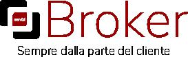 Broker – Sempre dalla parte del cliente